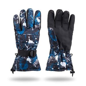 winter-glove-thinsulate-insulated-lined-windproof-ski-snowboarding-skiing-gloves-best-cheap-mens-ski-gloves
