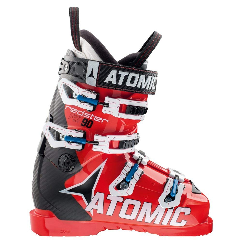 atomic-redster-fis-90-junior-race-ski-boots-cheap-girls-ski-boots