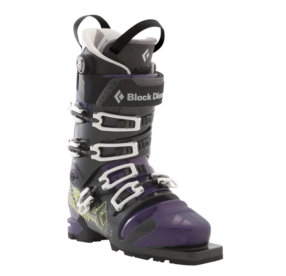 black-diamond-custom-ski-boot-cheap-mens-telemark-boots