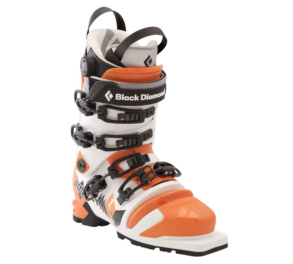 black-diamond-push-ski-boots-cheap-mens-telemark-boots