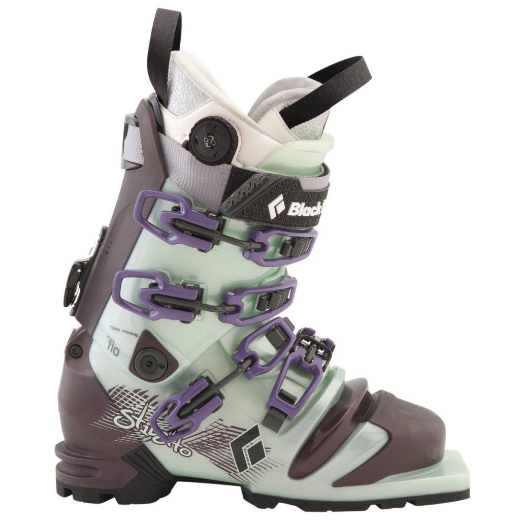black-diamond-womens-stiletto-ski-boot-cheap-womens-telemark-ski-boots