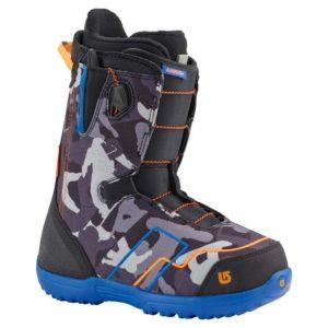burton-amb-snowboarding-boots-cheap-boys-snowboard-boots