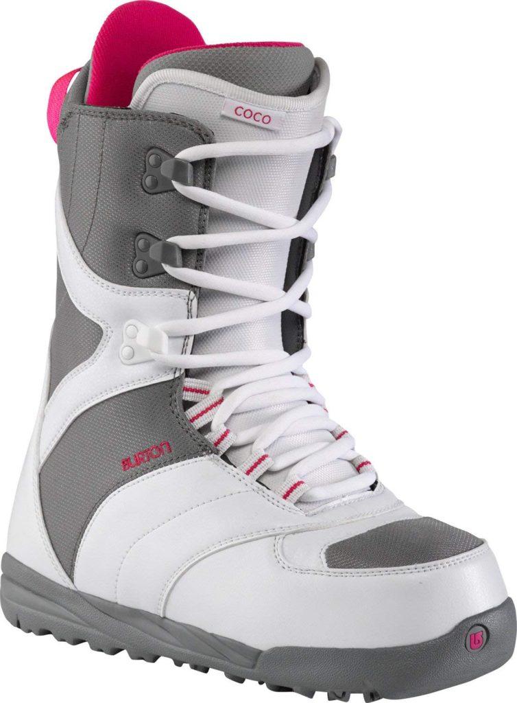 burton-coco-snowboard-boots-cheap-womens-snowboard-boots