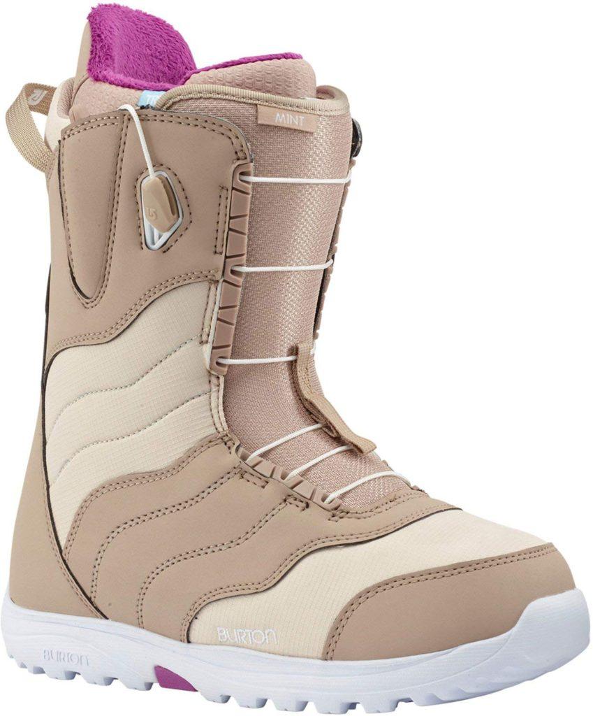 burton-mint-snowboard-boot-cheap-womens-snowboard-boots