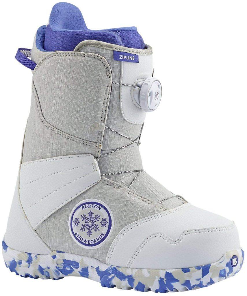 burton-zipline-boa-snowboard-boots-cheap-boys-snowboard-boots