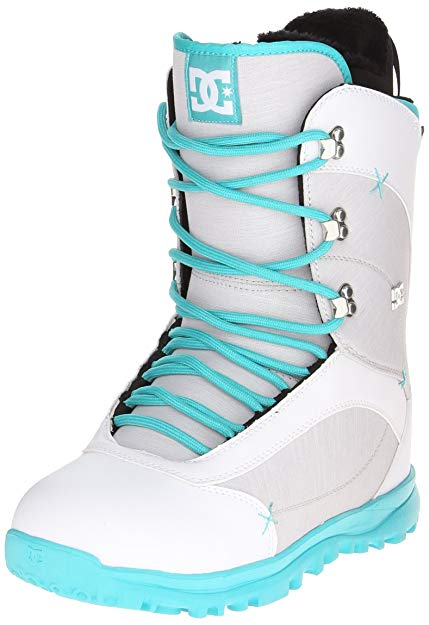 dc-women-snow-boots-karma-lace-up-snowboard-cheap-womens-snowboard-boots