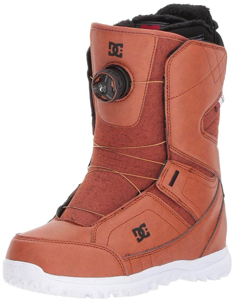 dc-womens-search-boa-snowboard-boots-cheap-womens-snowboard-boots