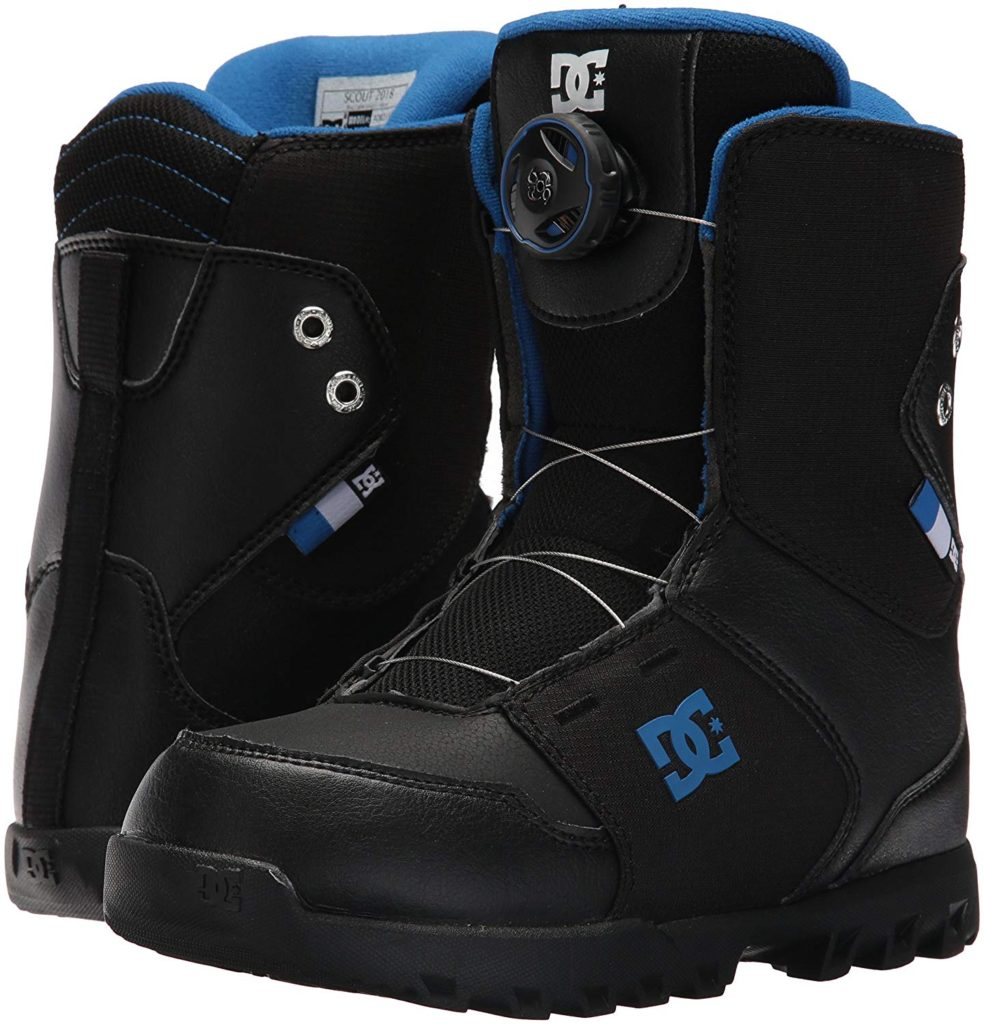 dc-youth-scout-boa-snowboard-boots-cheap-boys-snowboard-boots