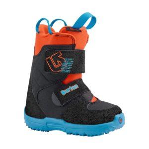 dc-youth-scout-boa-snowboard-boots-cheap-boys-snowboard-boots-cheap-boys-snowboard-boots