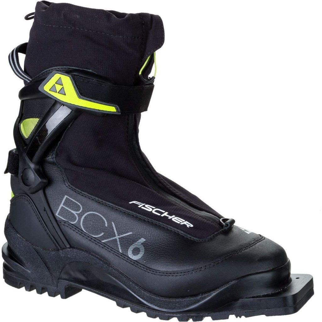 fischer-bcx-675-ski-boots-mens-telemark-boots