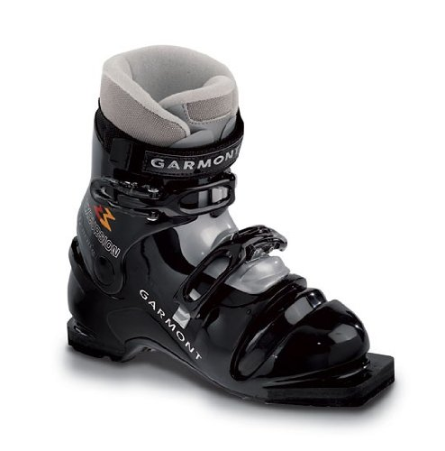 garmont-excursion-telemark-boots-cheap-womens-telemark-ski-boots