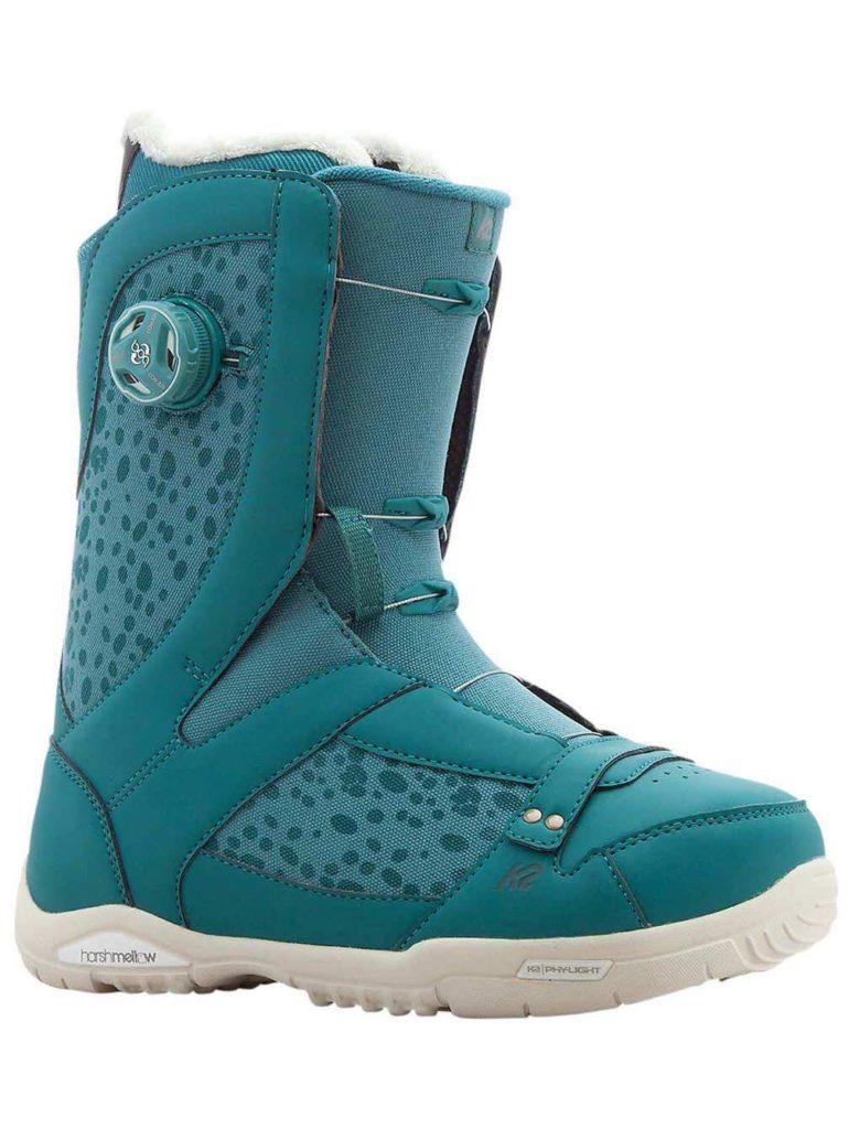 k2-womens-sapera-snowboard-boots-cheap-womens-snowboard-boots