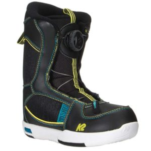 k2-youth-mini-turbo-snowboard-boots-cheap-boys-snowboard-boots