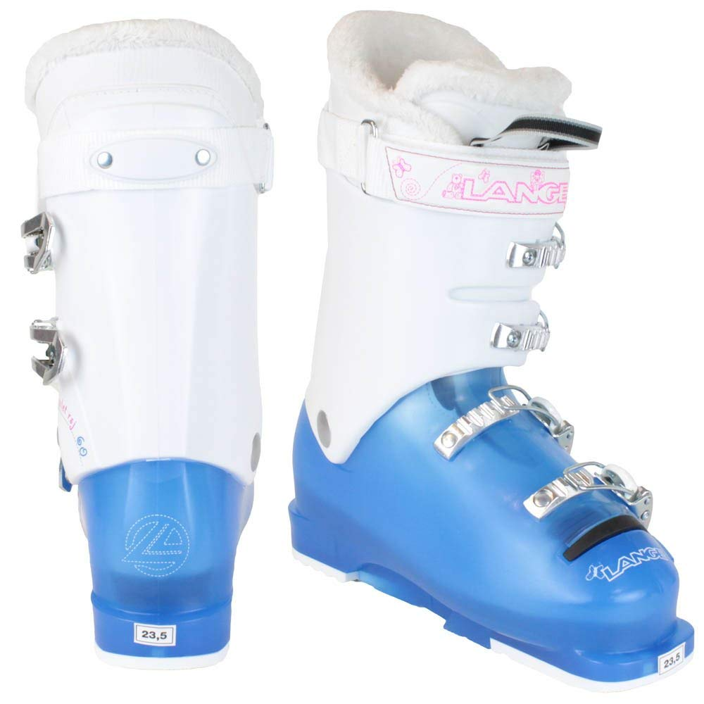 lange-starlett-60-ski-boots-cheap-girls-ski-boots