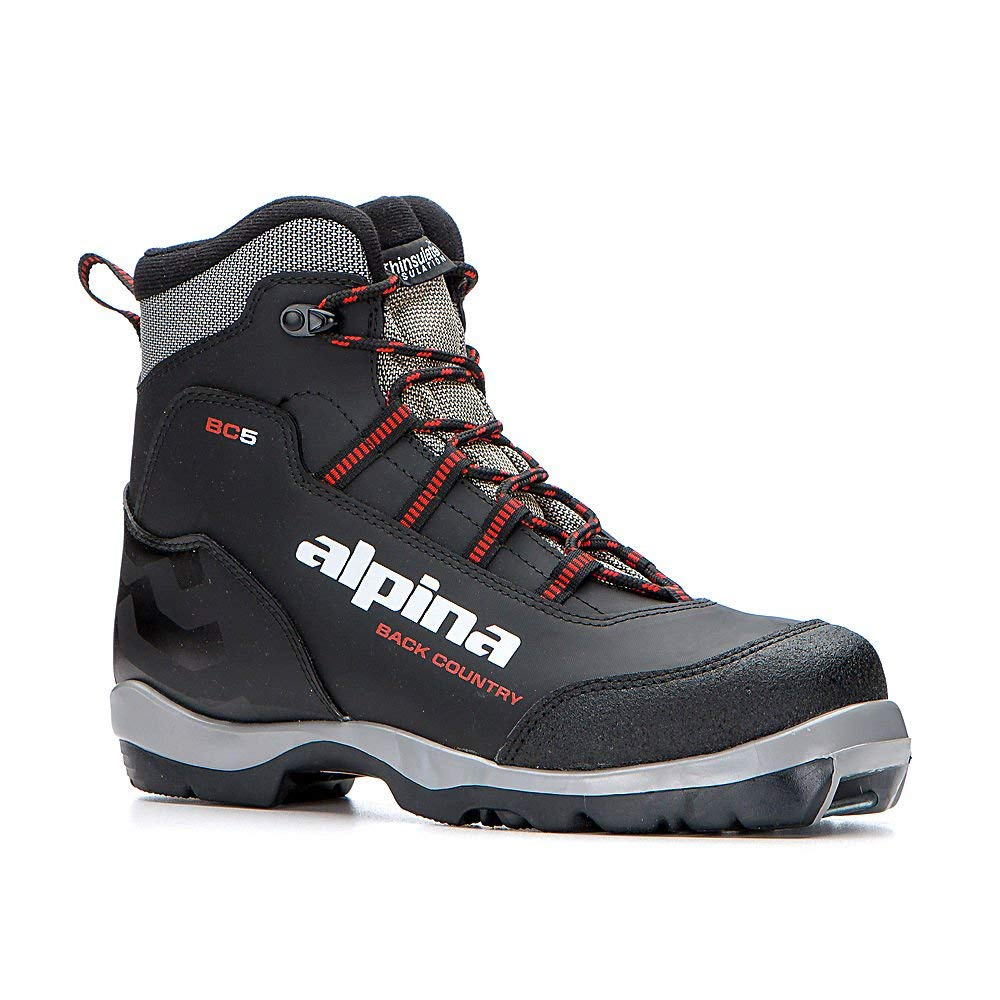 mens-bc-5-xc-telemark-ski-boots-cheap-mens-telemark-boots
