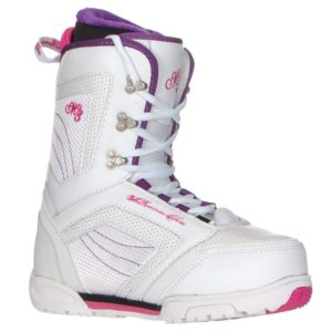 millenium-3-cosmo-womens-snowboard-boots-cheap-womens-snowboard-boots