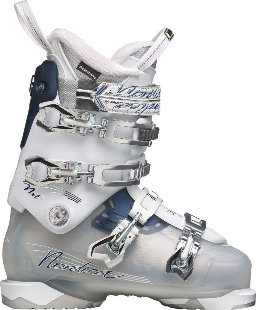 nordica-nxt-n3w-womens-ski-boots-cheap-womens-telemark-ski-boots