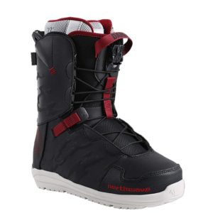 northwave-dahlia-womens-snowboard-boots-cheap-womens-snowboard-boots