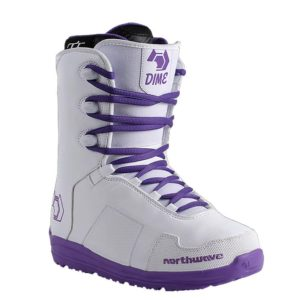northwave-dime-womens-snowboard-boots-cheap-womens-snowboard-boots