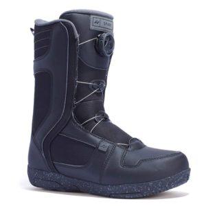 ride-spark-boa-kids-snowboard-boots-cheap-boys-snowboard-boots