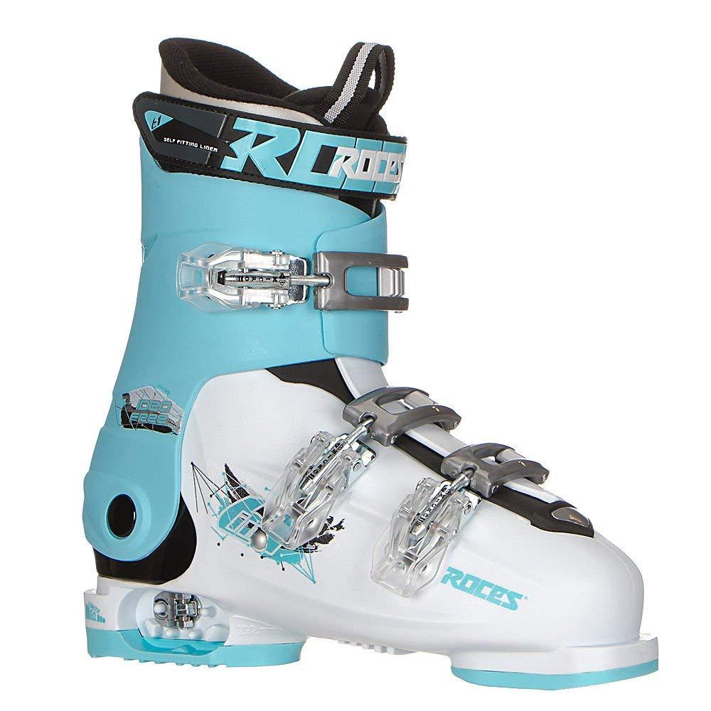 roces-idea-free-g-girls-ski-boots-cheap-girls-ski-boots