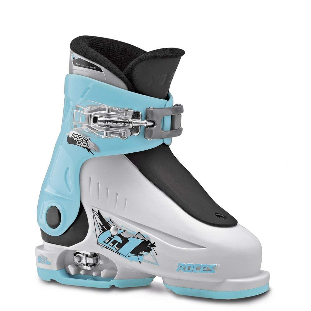 roces-idea-up-g-girls-ski-boots-16-18-cheap-girls-ski-boots