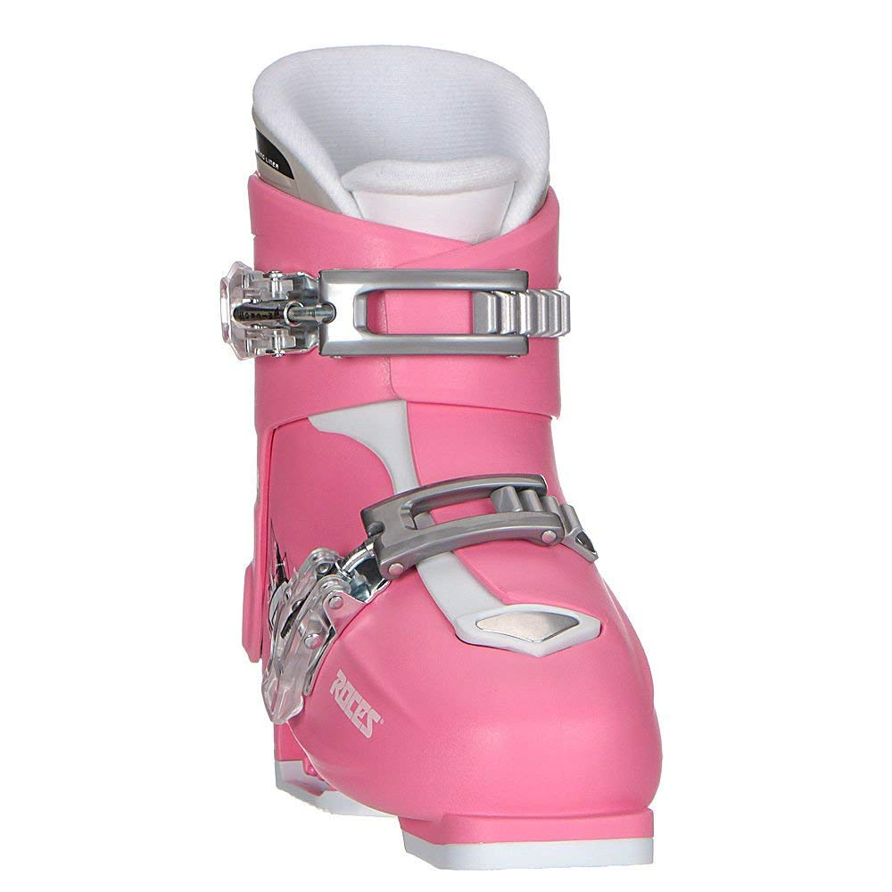 roces-idea-up-g-girls-ski-boots-cheap-girls-ski-boots