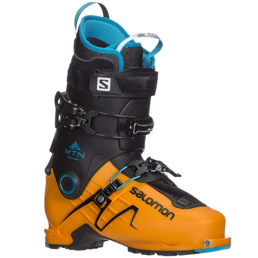 salomon-mtn-explore-alpine-touring-boots-cheap-mens-telemark-boots