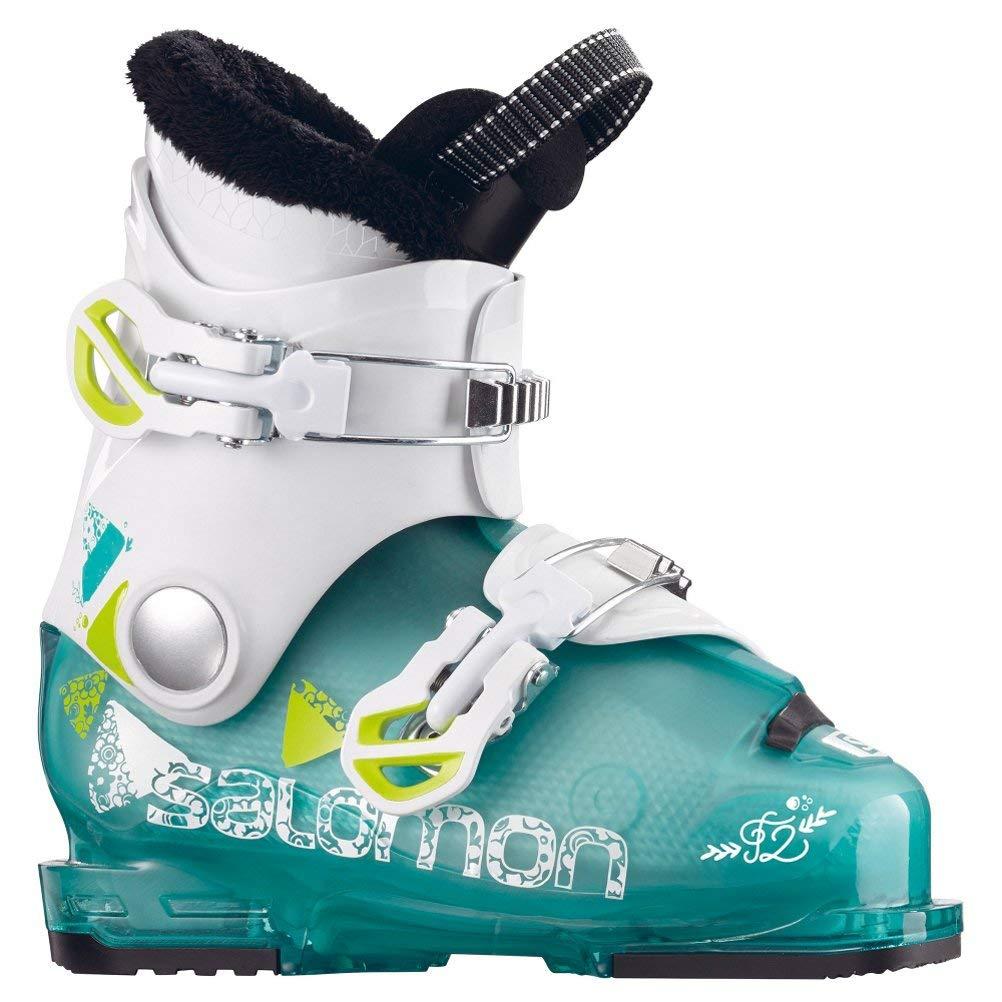salomon-t2-rt-ski-boots-cheap-girls-ski-boots