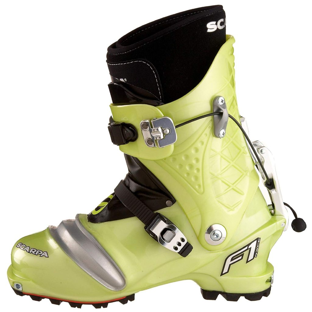 scarpa-mens-f1-race-alpine-boot-cheap-mens-telemark-boots