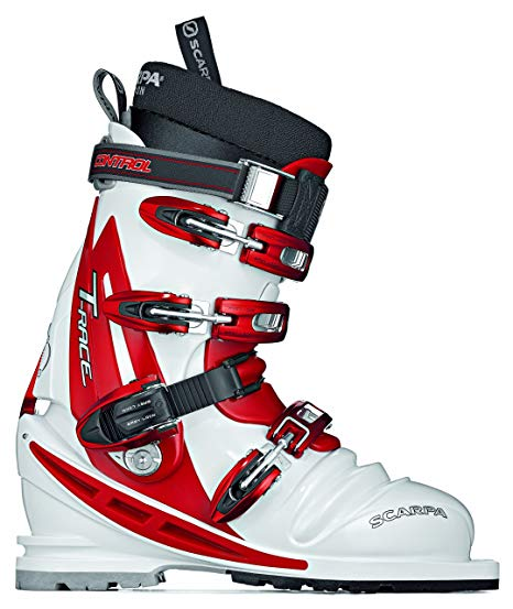 scarpa-mens-t-race-telemark-boot-cheap-mens-telemark-boots