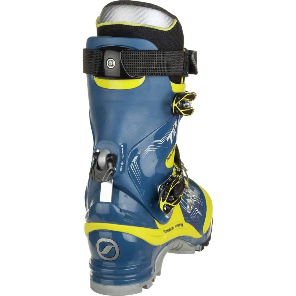 scarpa-t2-eco-telemark-boot-cheap-mens-telemark-boots