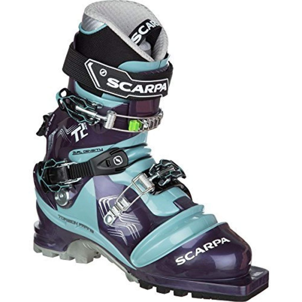 scarpa-t2-eco-telemark-boot-cheap-womens-telemark-ski-boots