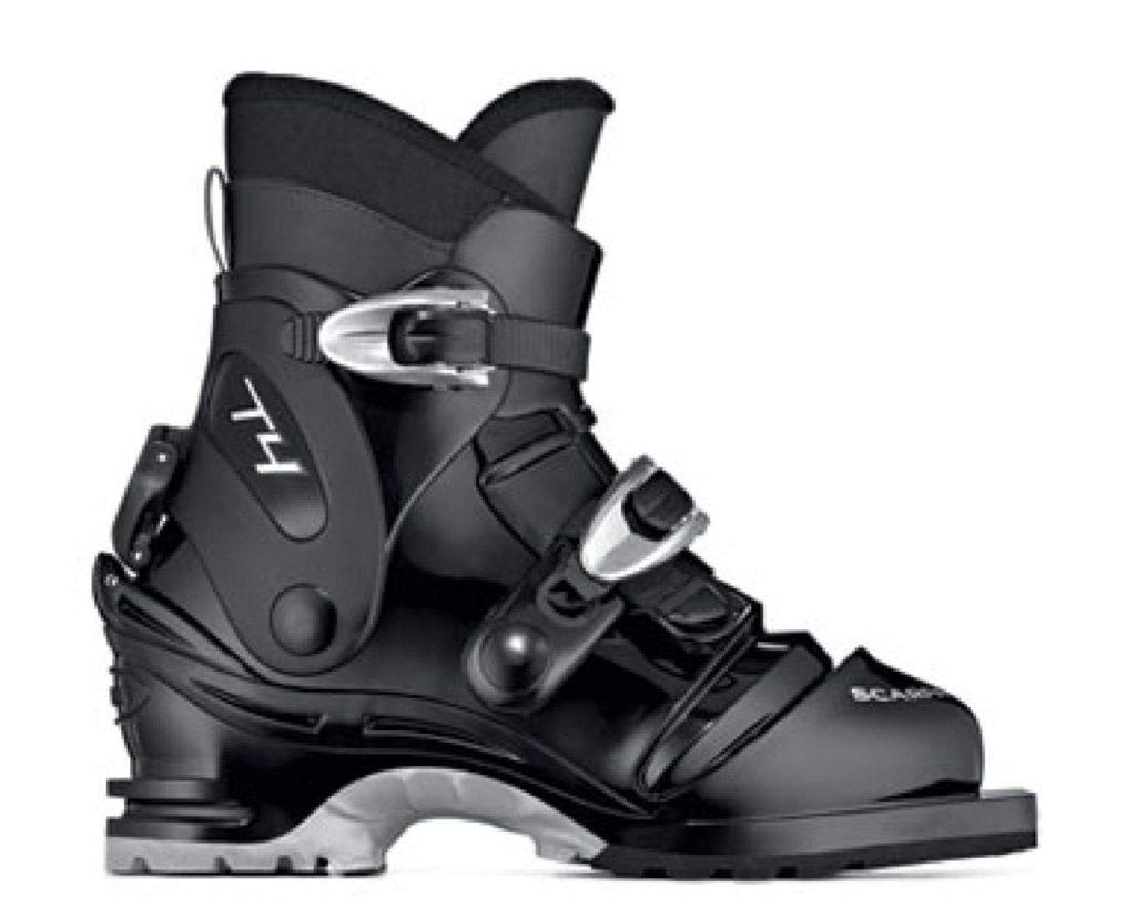 scarpa-t4-ski-boots-cheap-mens-telemark-boots