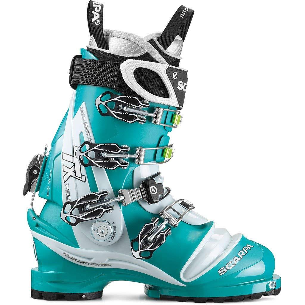 scarpa-tx-pro-telemark-boot-cheap-womens-telemark-ski-boots