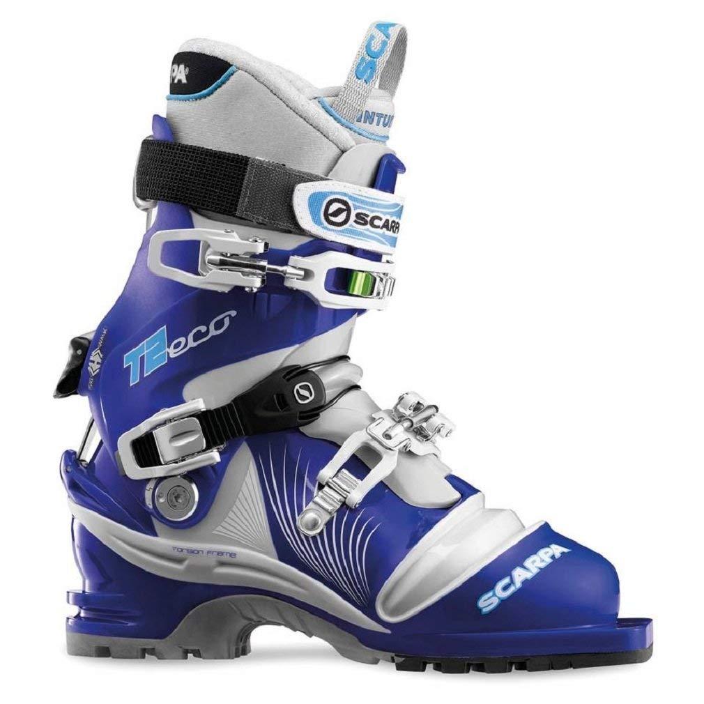 scarpa-womens-t2-eco-ski-boots-cheap-womens-telemark-ski-boots