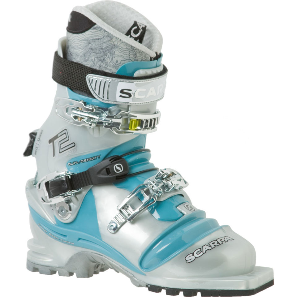 scarpa-womens-t2-eco-telemark-boot-cheap-womens-telemark-ski-boots