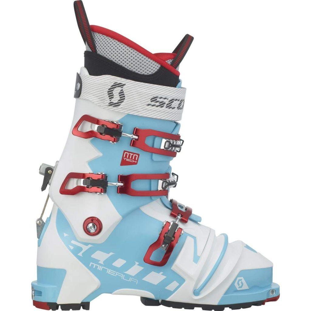 scott-minerva-ntn-telemark-boot-cheap-womens-telemark-ski-boots
