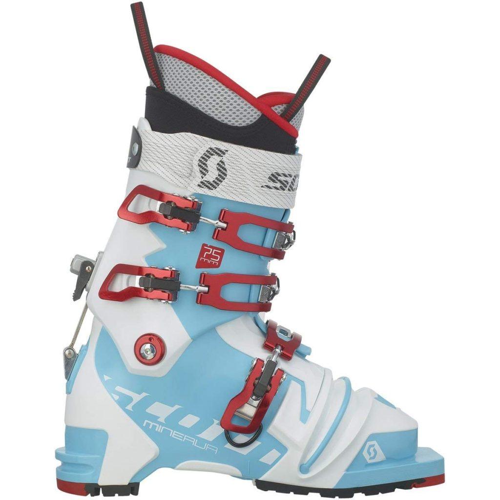 scott-minerva-telemark-boot-womens-cheap-womens-telemark-ski-boots