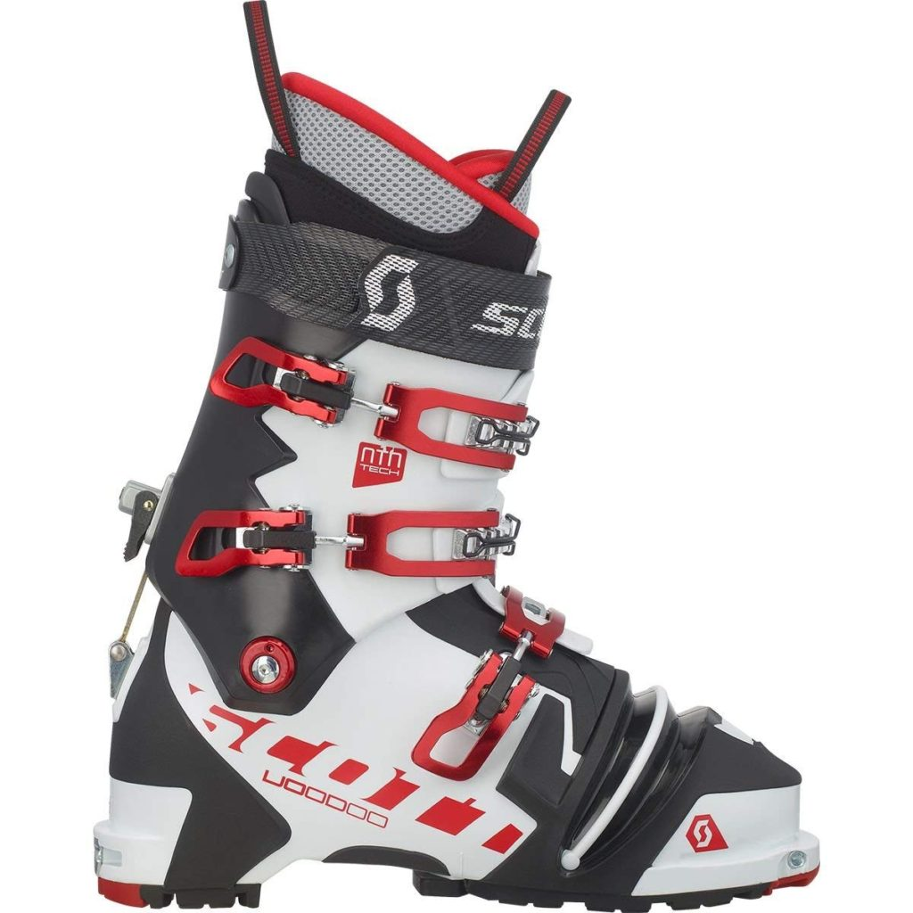 scott-voodoo-ntn-telemark-boot-cheap-mens-telemark-boots