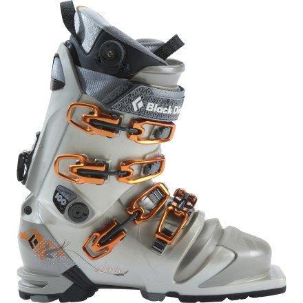 stiletto-telemark-boot-by-black-diamond-cheap-womens-telemark-ski-boots
