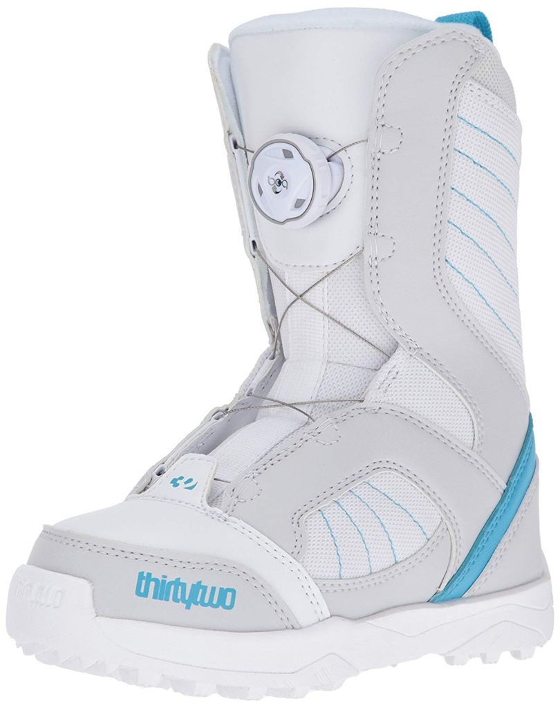 thirtytwo-boys-boa-snowboarding-boots-cheap-boys-snowboard-boots