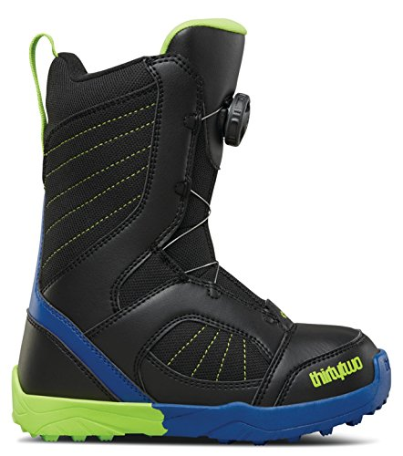 thirtytwo-kids-lashed-boa-snowboard-boot-cheap-boys-snowboard-boots
