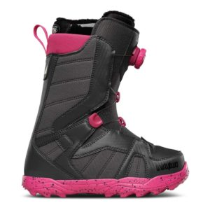 thirtytwo-stw-boa-womens-snowboard-boots-womens-snowboard-boots-cheap-womens-snowboard-boots