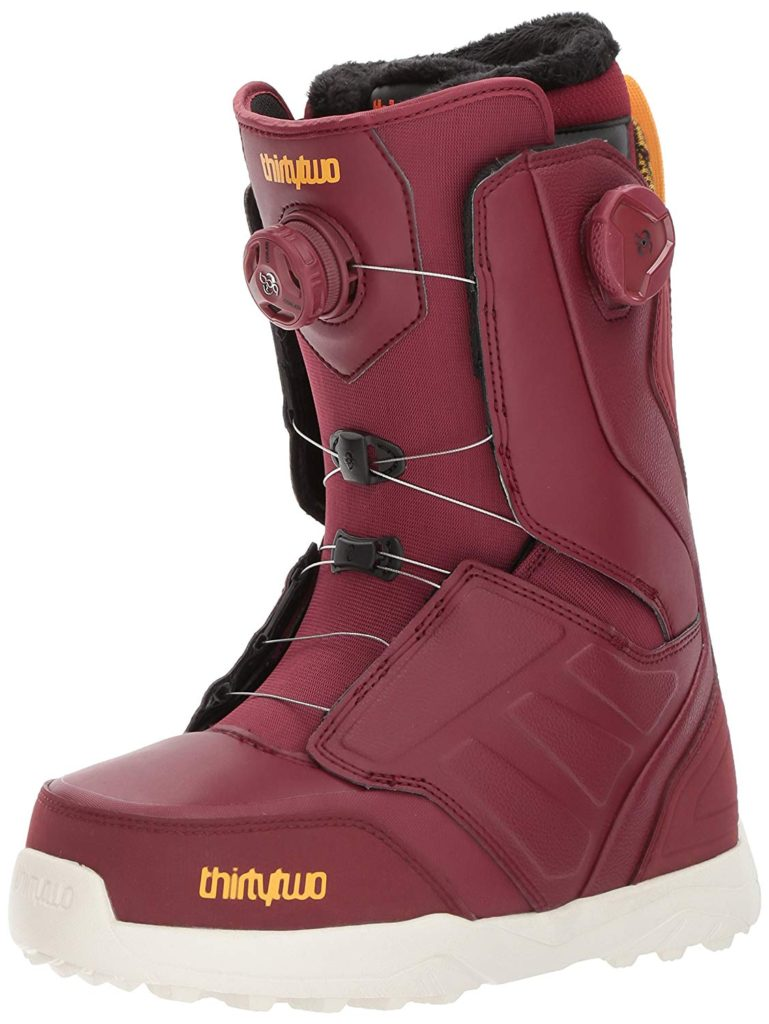 thirtytwo-womens-lashed-double-boa-17-snowboard-boot-cheap-womens-snowboard-boots