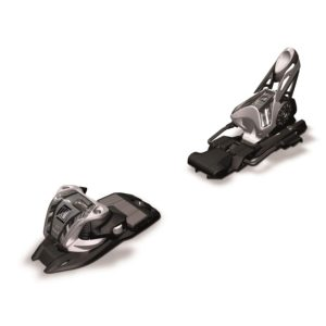 2017-marker-m-11-0-tc-eps-cheap-ski-bindings