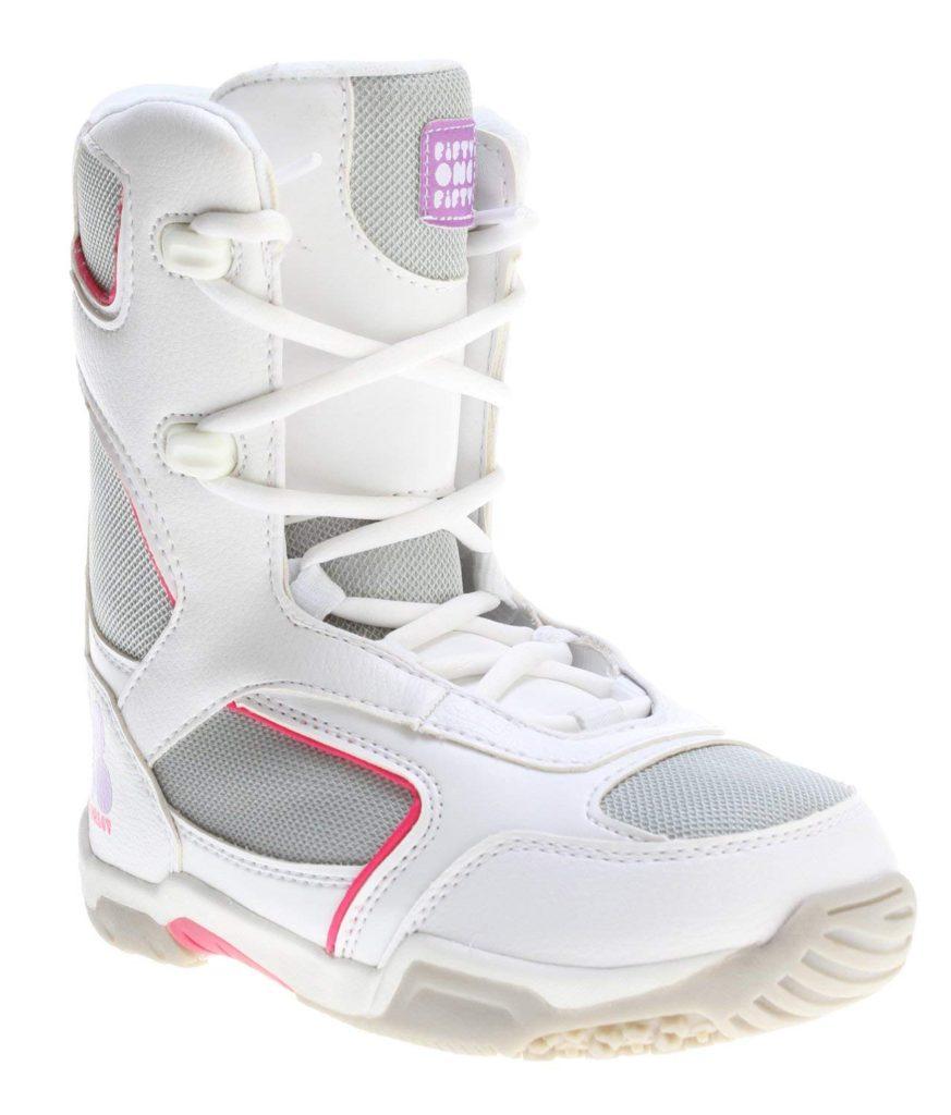 5150-starlet-snowboard-boots-cheap-girls-snowboard-boots