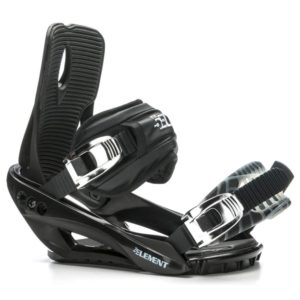5th-element-stealth-3-snowboard-bindings-cheap-strap-in-snowboard-bindings