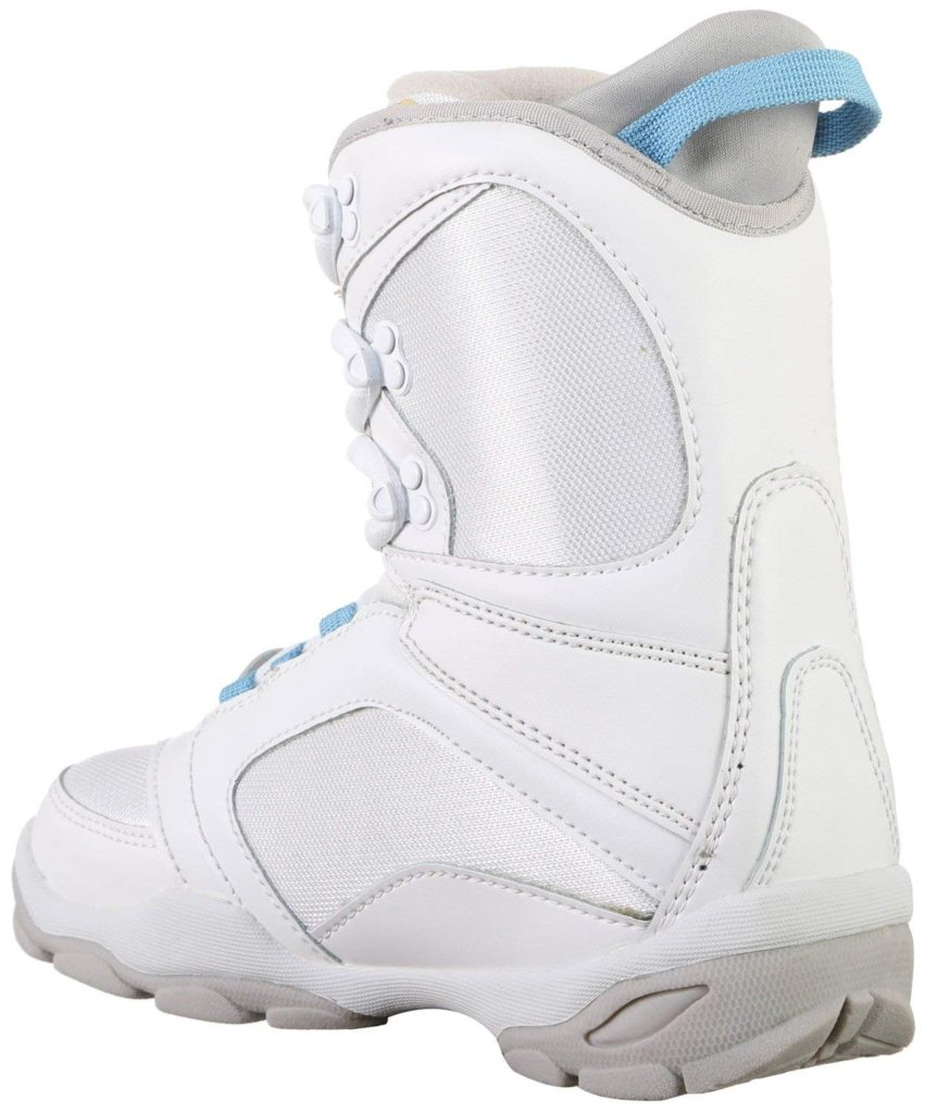 avalanche-eclipse-xii-jr-snowboard-boots-cheap-girls-snowboard-boots