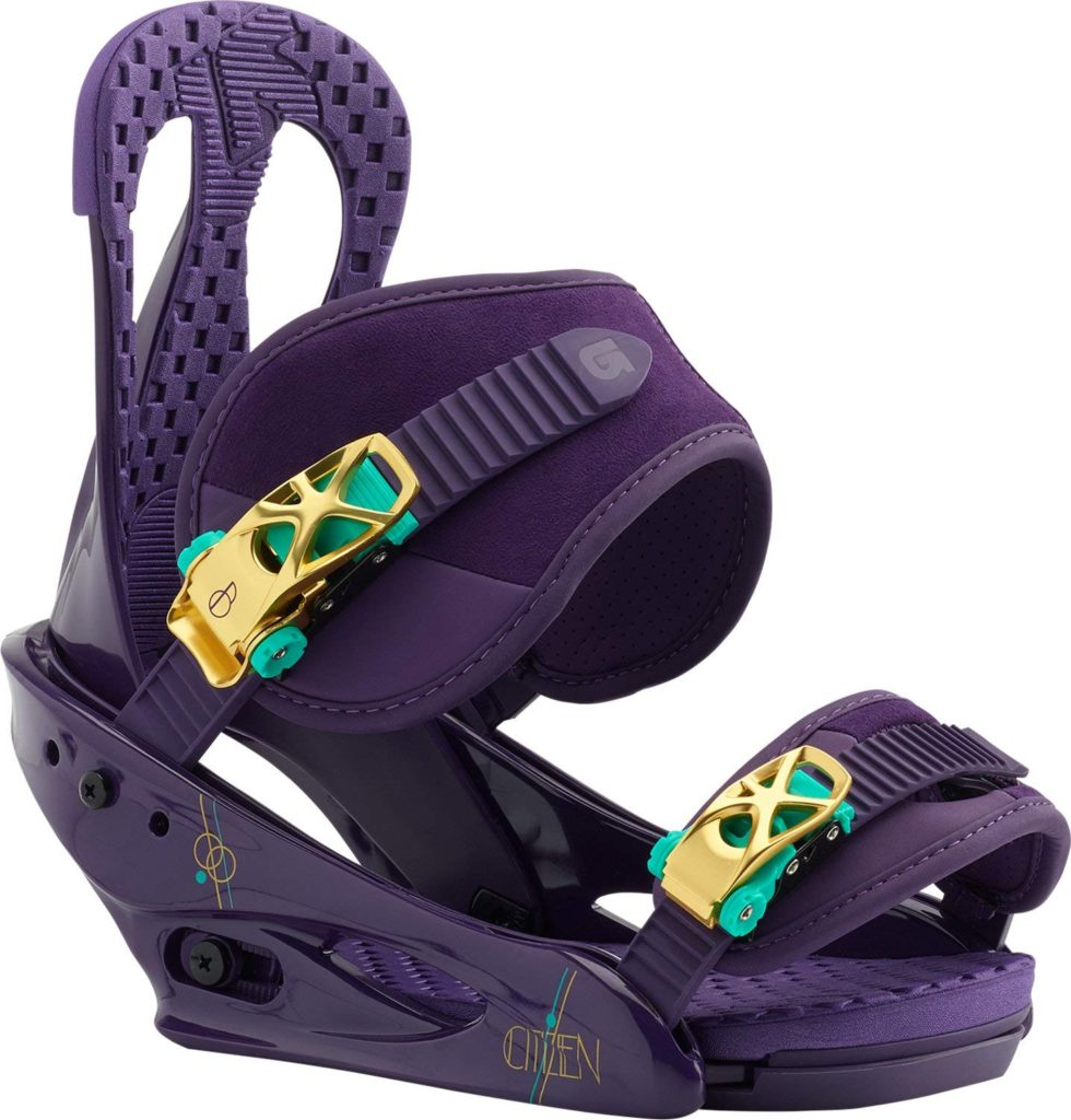 burton-citizen-snowboard-bindings-for-women-cheap-strap-in-snowboard-bindings